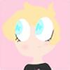 OliverRaz's avatar