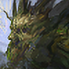 oliverryanart's avatar