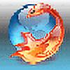 Olivers's avatar