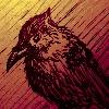 OliverSabre's avatar