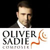 OliverSadie's avatar