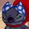 OliverStandby's avatar