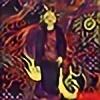 oliverstorm36's avatar
