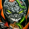 olivertam's avatar