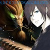 Oliverthedragonlord's avatar