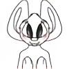 OliverTheObsessor's avatar