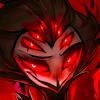 Oliverthespirit's avatar