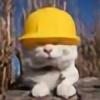 OliverXie's avatar