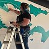 OlivetheChozen1's avatar