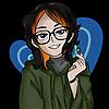 OliveTheFox's avatar
