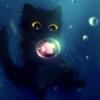 OliveThemis's avatar