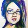 olivetoart's avatar