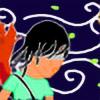 OliveWriter's avatar