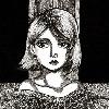 olivi12's avatar
