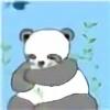 Olivia-94's avatar