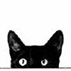 Olivia-byars's avatar