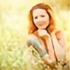 Olivia-Danham's avatar