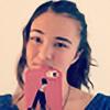 olivia-mia-q's avatar
