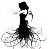 olivia0171's avatar