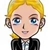 Olivia1990's avatar