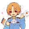 olivia2kirkland's avatar