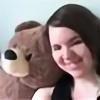 Olivia3792's avatar
