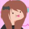 OliviaAT's avatar