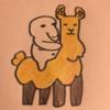 Oliviackaotix-art's avatar