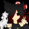 OliviaCuevas's avatar