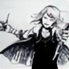 OliviaEdwards's avatar