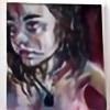 OliviaEveArt's avatar