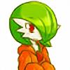 OliviaGames's avatar