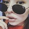 OliviaGir's avatar
