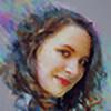 oliviagriffinart's avatar