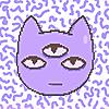 OliviaHye's avatar