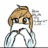 OliviaIsAwkward9's avatar