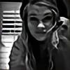 Oliviaishere's avatar