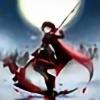 OliviaIsWeird's avatar