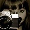 oliviajanem's avatar