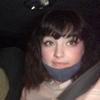 OliviaLivvyLiz's avatar