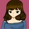 OliviaLovesRain's avatar