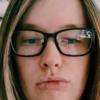 OlivialoveVillanelle's avatar