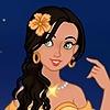 Oliviamb1's avatar