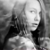 OliviaMichalski's avatar