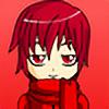 OliviaNettles's avatar