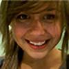 OliviaNooblets's avatar