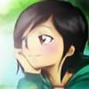 oliviaotakusama101's avatar