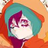 oliviapotter1008's avatar