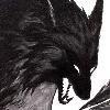 OliviaRampaige's avatar