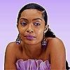 oliviarodrigc's avatar